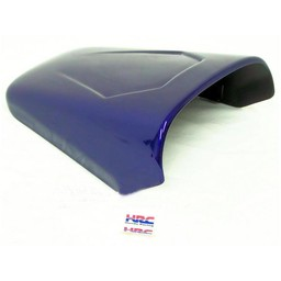 CBR125R Seatcover Blue
