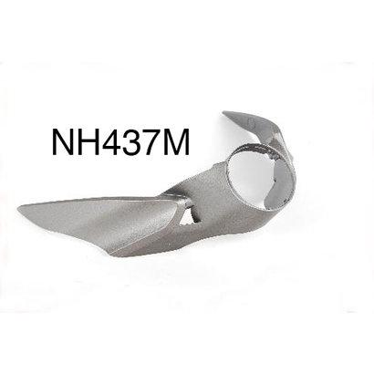 CB1000R ABDECKUNG, UNTERER SCHEINWERFER NH437M