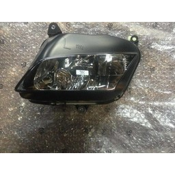 CBR600RR Headlight L/H