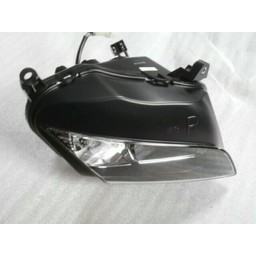 CBR600RR Headlight R/H