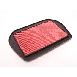 PC800 Airfilter