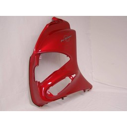 ST1300 Pan European Fairing R/H