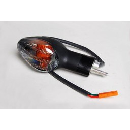 CBR600RR Indicator light rear left