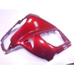 GL1800 Goldwing Venstre side Cover