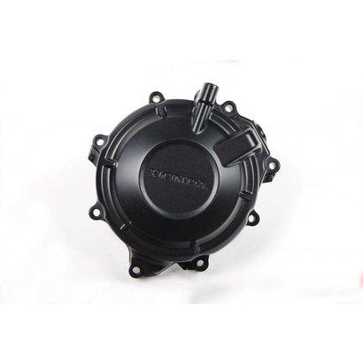 CB650FA Dynamo Deckel Lichtmaschine