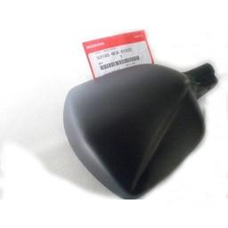 XL700V Transalp boliger cap sende links