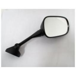 VFR800 VTEC Mirror RIGHT 2002-2005 Ny
