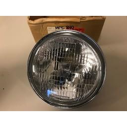 VT500C Koplampunit Nieuw