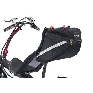 Radical design GreenMachine Seat pannier