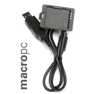 O-Synce macro PC