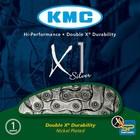 KMC Chain GreenMachine rear