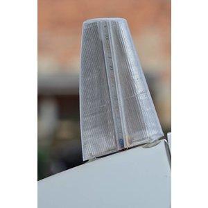 Flevobike Tail vin Light