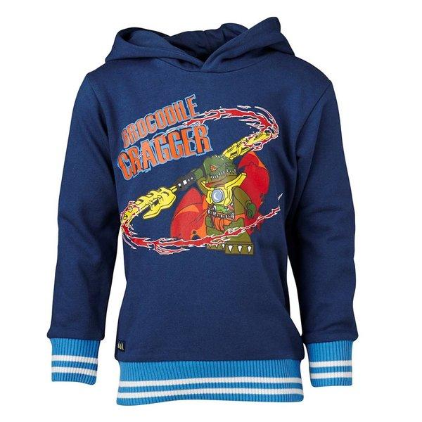 Kids Jungs Sweatshirt Chima Shane 202