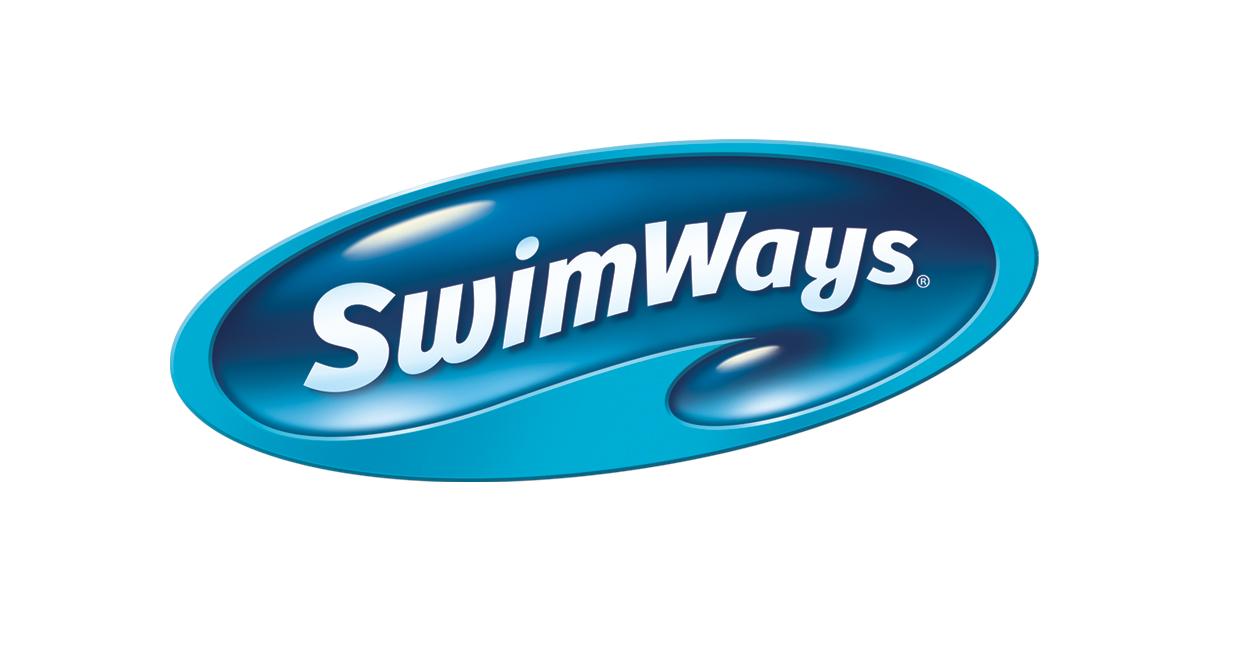 swimways logo