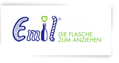 emil logo