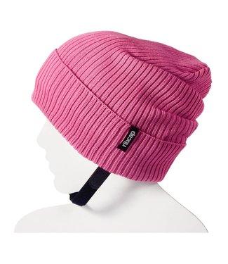 Ribcap Lenny pink