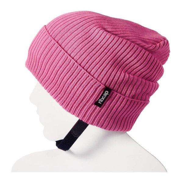 Lenny pink
