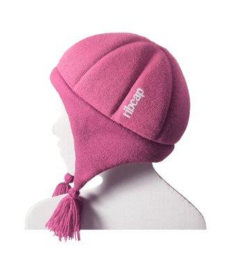 Ribcap Chessy Kids pink