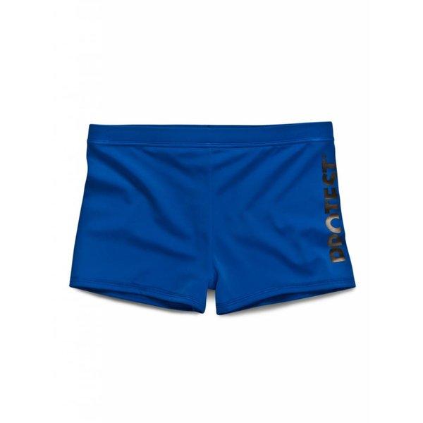 CARSTEN 15 JR swimtrunk true blue