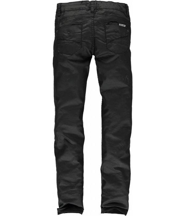 garcia m dchen jeans sara slim. Black Bedroom Furniture Sets. Home Design Ideas
