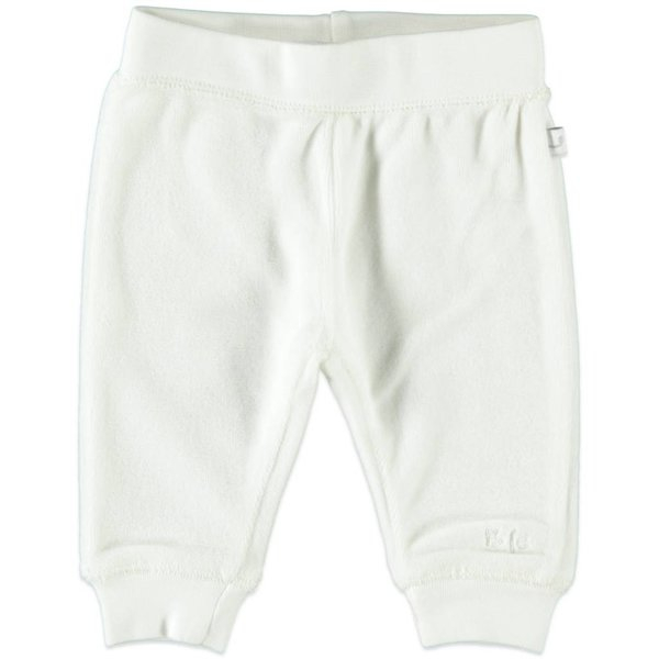 Baby Hose soft white