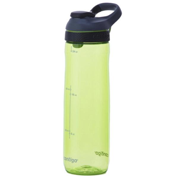 Trinkfalsche Cortland grün