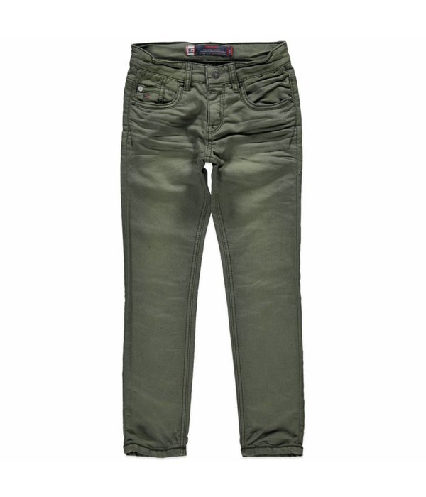 Blue Rebel Jungen Jeans Groove army