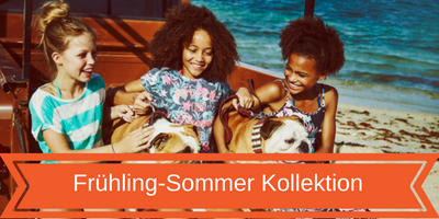 Protest Sommer Kollektion