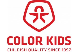 Color Kids