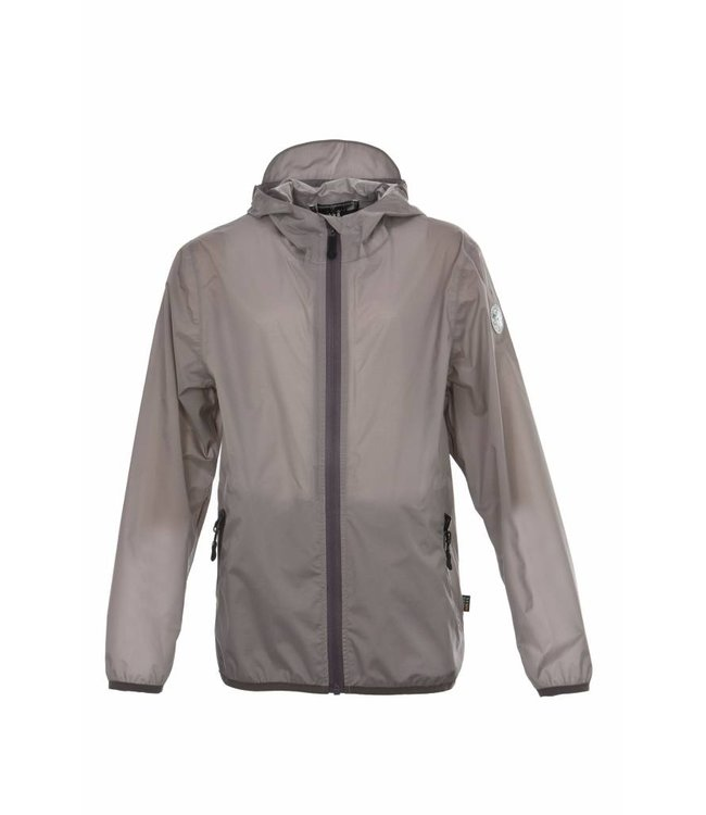 Rukka Kinder Regenjacke Shelter cloud burst