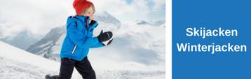 Reima Skijacke