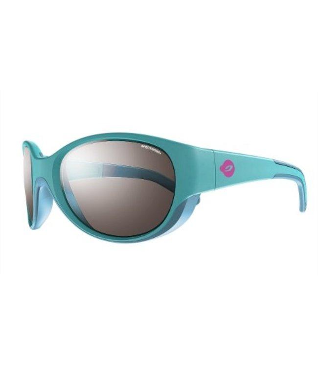 Julbo Kindersonnenbrille Lily türkis
