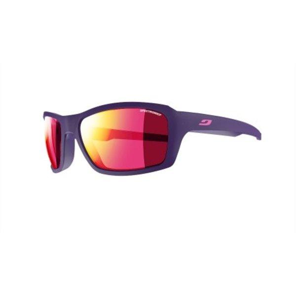 Kindersonnenbrille Extend 2.0 violett