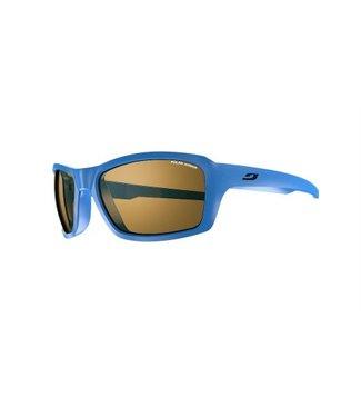 Julbo Kindersonnenbrille Extend 2.0 cyan polar