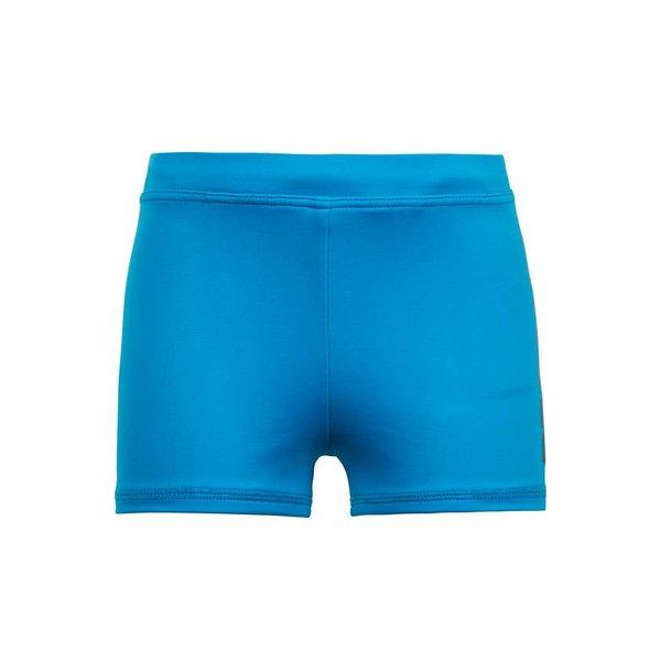 CARSTEN 17 TD swimtrunk electric blue