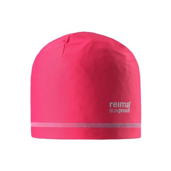 Kleinkinder Sonnenschutz Hut Vesipeto pink