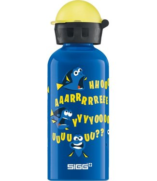 Sigg Finding Dory 0.4 L