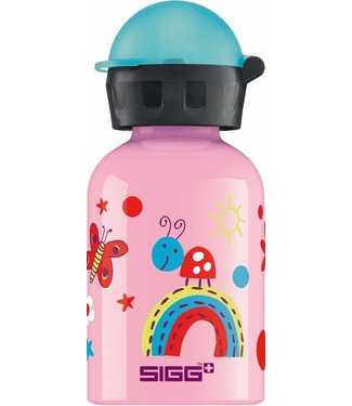 Sigg Funny Insects 0.3 L