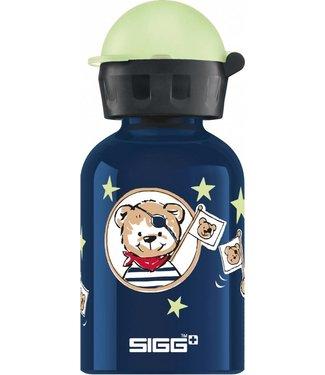 Sigg Little Pirates 0.3 L
