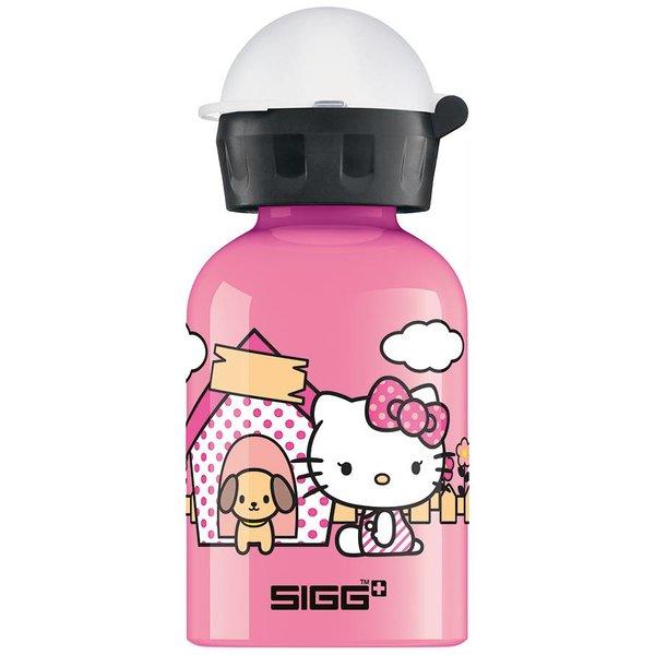 Hello Kitty A Cute 0.3 L