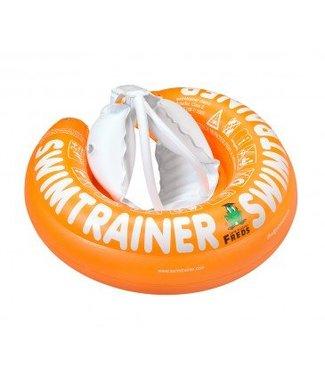 """Swimtrainer """"Classic"""" orange 15 - 30 kg"""