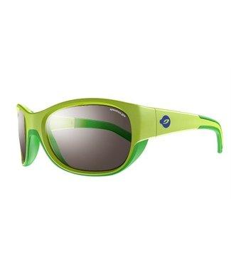 Julbo Kindersonnenbrille Luky grün