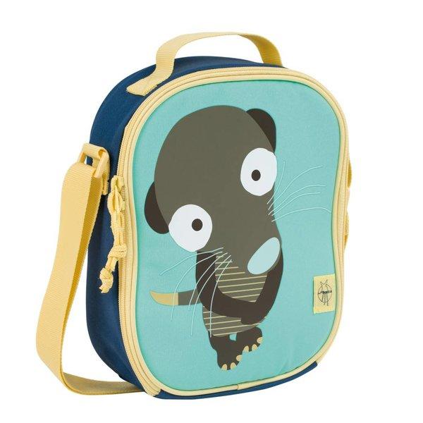 Kindergarten Tasche Meerkat