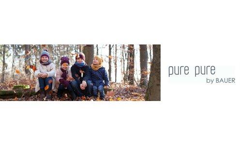 Pure Pure