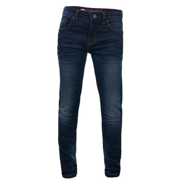 Jungen Jeans Groove creative wash