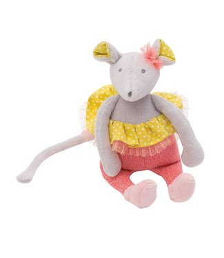 Moulin Roty Rassel Maus Rimbambelle