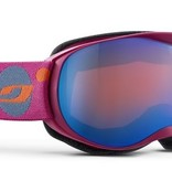Julbo Kinderskibrille Atmo fuchsia