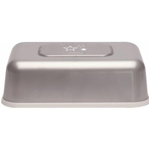 Feuchttücher Box Easy Wipe Stars