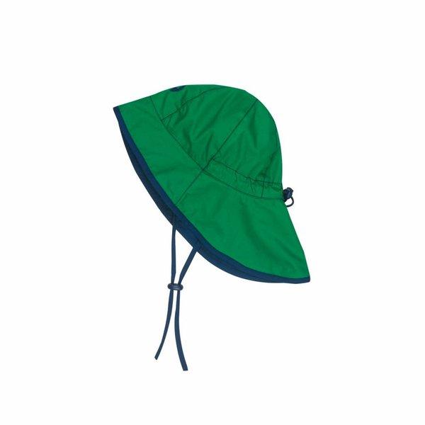 RANTA SPORT Kinder Funktionsmütze leaf/poseidon