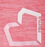 Reima Mädchen Top Sanikka pink rose